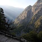 5 Viajefilos en Creta, Omalos-Sougia 04