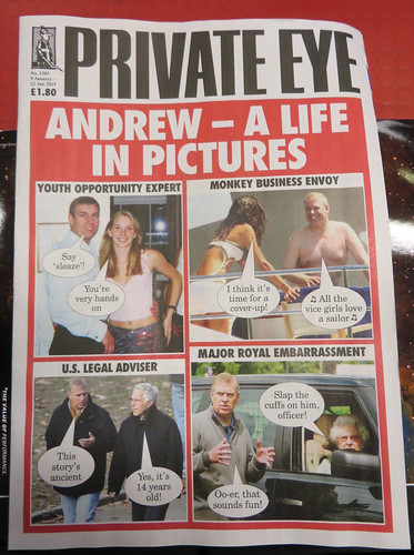 2015_01_070022 - Prince Andrew special