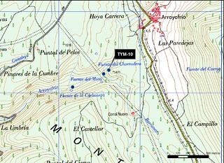 TYM_10_M.V.LOZANO_CHORREADERO_MAP.TOPO 2