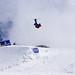 Štěpán Hudeček, foto: Akademie freestyle lyžování