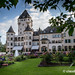 2016_06_30 Garden Party Château de Colmar Berg