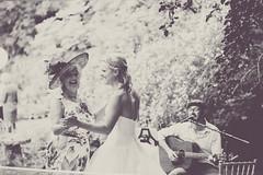 Lou and Ben Wedding-414