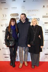 Festa dels Candidats VII Premis Gaudí (12)