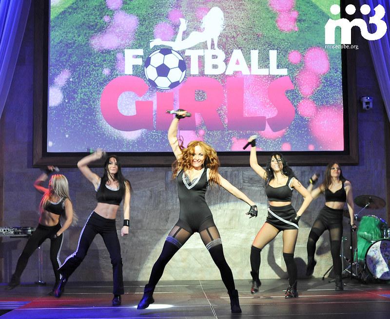 footballgirls_korston_i.evlakhov@.mail.ru-26