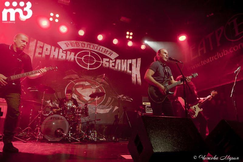 13.12.2014 Черный Обелиск. Театр (7)