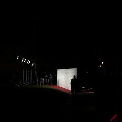 Red Carpet at Night - IMG_5522