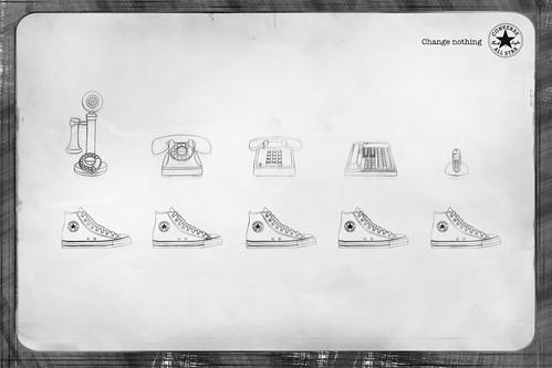 Converse 01