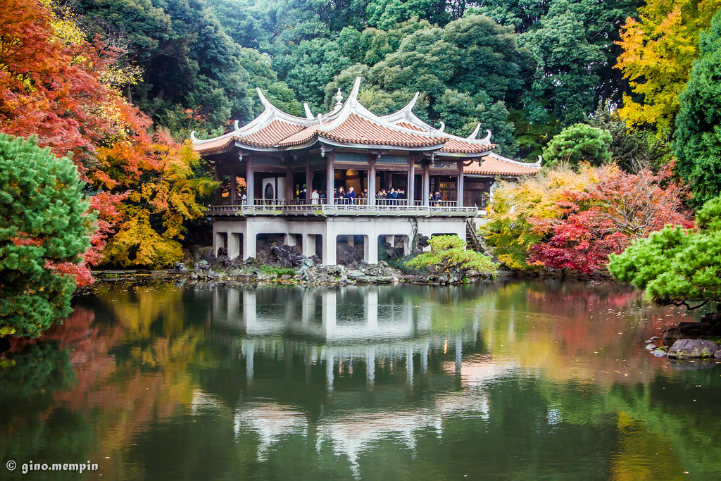 Japan.2014.091