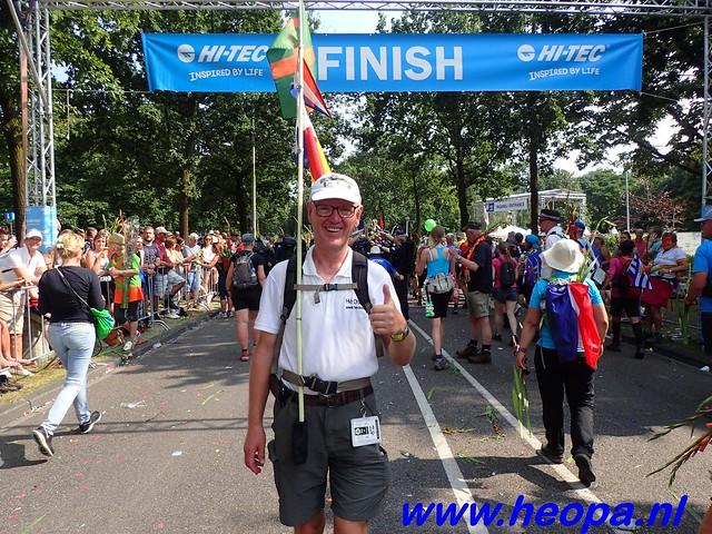 2016-07-22   4e     dag Nijmegen      40 Km   (219)