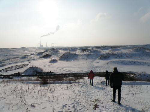 Stige-Oe-Sydudsigt-Vinter-2010-02-16 (2)