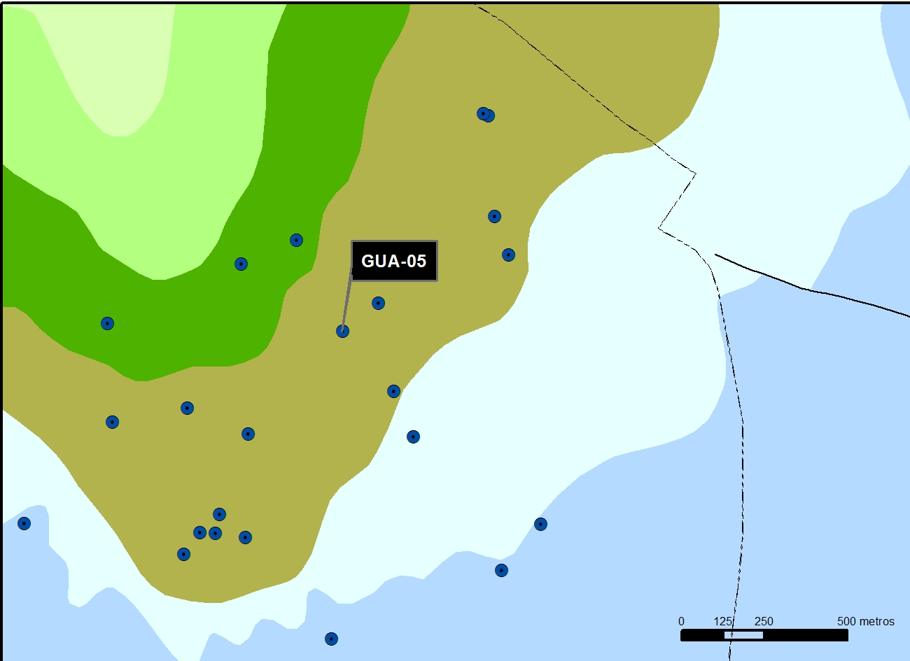 GUA_05_M.V.LOZANO_HUMIDEROS_MAP.GEOL