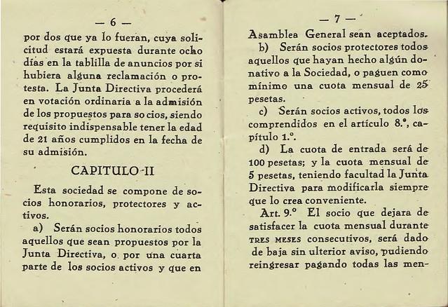 Reglamento sociedad circulo unión pinariega 1953-5 copia