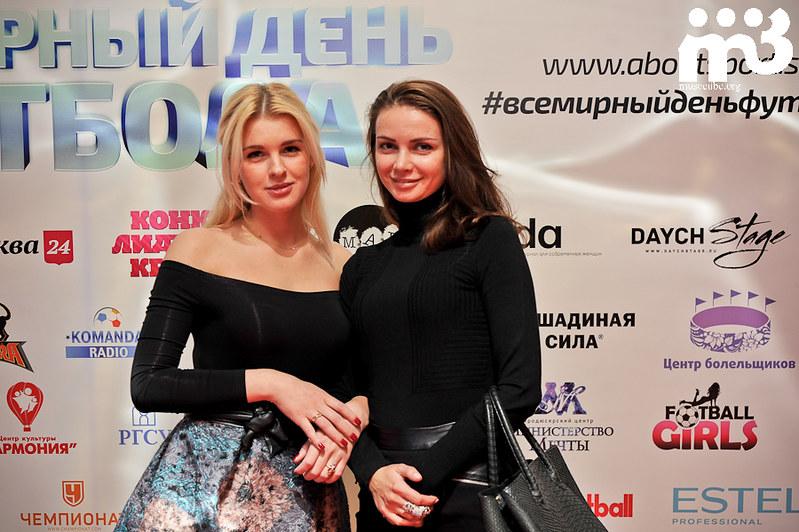 footballgirls_korston_i.evlakhov@.mail.ru-7