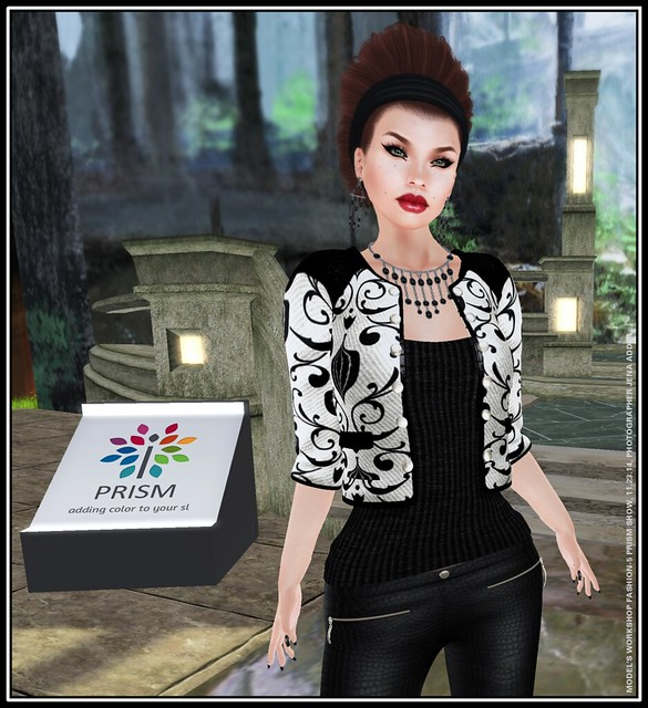MW Fashion-5 - PRISM - Katiemichelle