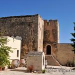 3 Viajefilos en Creta, Matala-Rethymmo 02