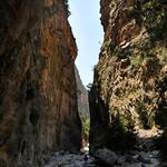 5 Viajefilos en Creta, Omalos-Sougia 16