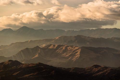 november autumn fall nature clouds canon outdoors hiking hills peaks southerncalifornia sl1 ridges sangabrielmountains angelesnationalforest losangelescounty placeritacanyonstatepark sigma18250mmf3563dcmacrooshsm