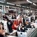 Současný výrobní provoz firmy Botas, foto: Botas