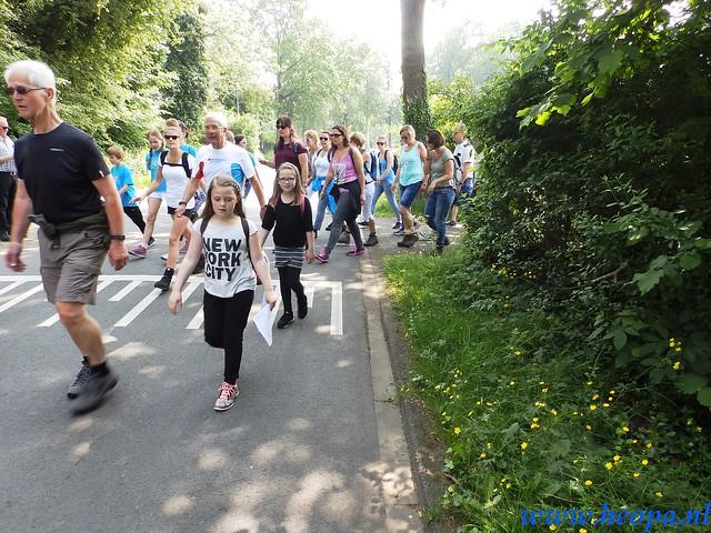 2016-05-28   Nijkerk 15 Km (16)