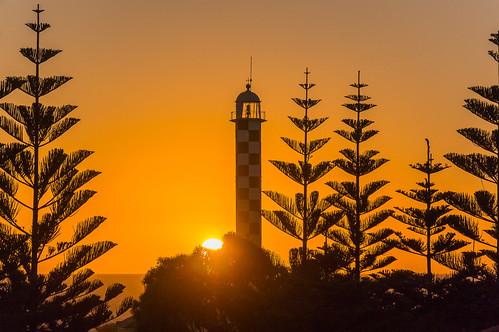 sunset lighthouse v2 bunbury marlstonhill