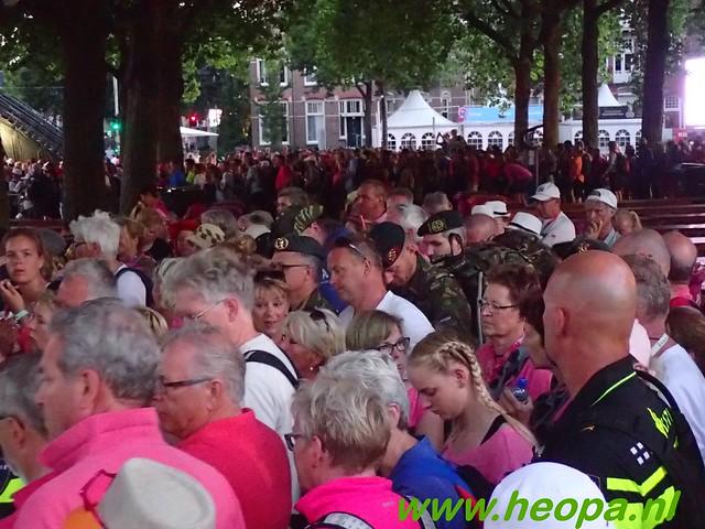 2016-07-20    2e Dag Nijmegen    40 Km   (4)