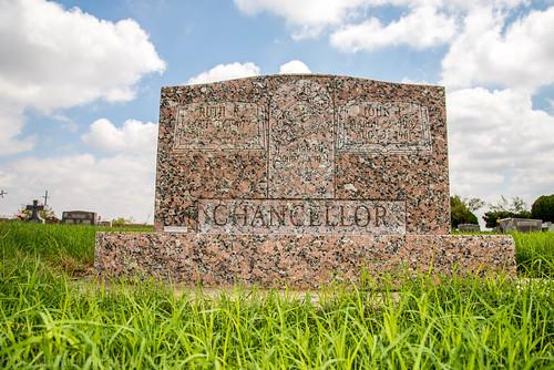 fbcseminole seminole harris chancellor gainescounty gaines texas cemetery