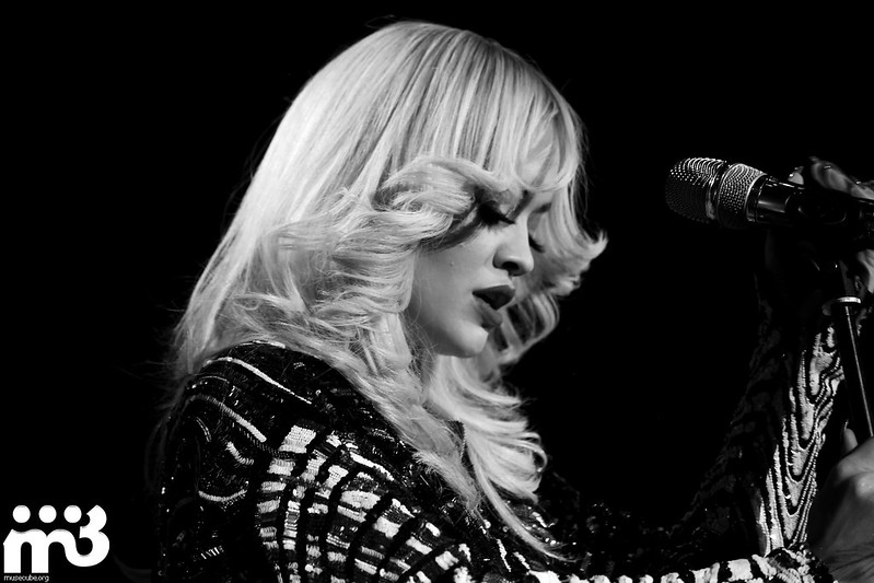 Rita Ora (23)