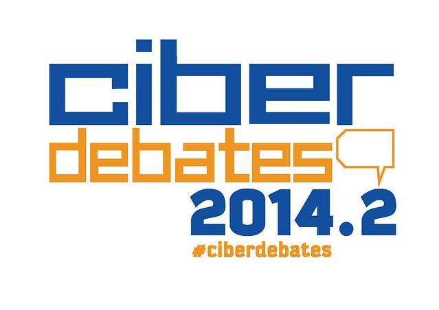 camiseta ciberdebates_curvas-page-001