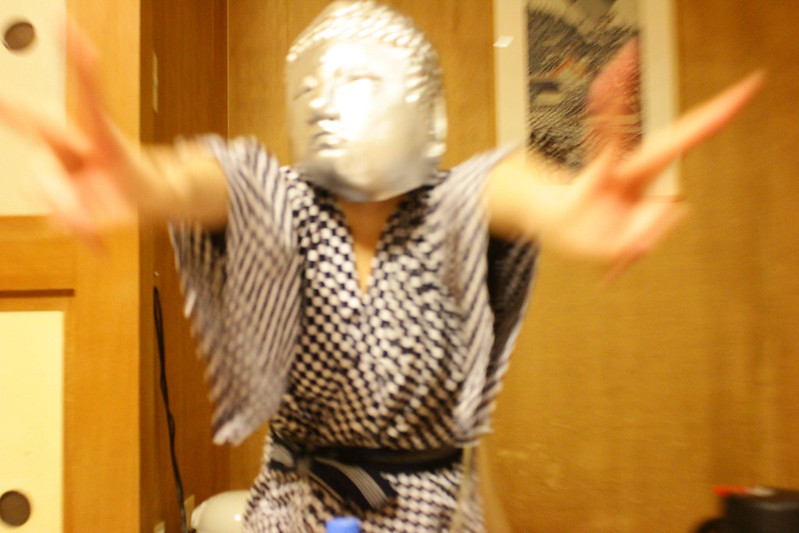 20140322-手白沢温泉-0331.jpg