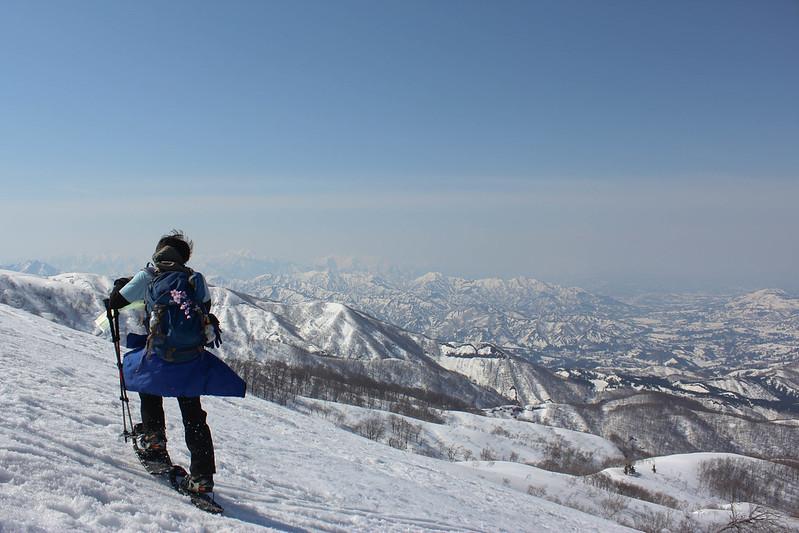 2014-04-13_00285_守門岳.jpg
