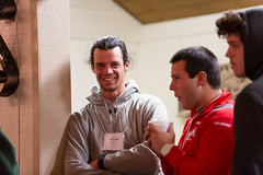 The Gathering- College and Young Adult Retreat 2015 (38 of 111)
