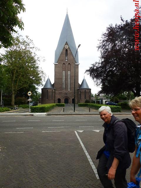 2016-05-18    St'Michielsgestel  26 Km  (252)