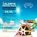 Alanya Kristal Kale Uluslararası Film_Festivali