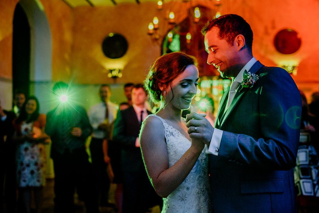 portugal-wedding-photographer_CD_35