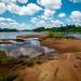 Suriname river by 2mag7- I'm just busy being myself!