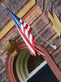 West Village 108 (1) | by DetroitDvotion