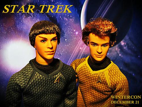 star_trek   by IrenaSasha