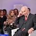 An Insight, An Idea with Shimon Peres
