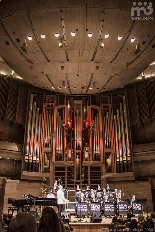 2014.11.08_Glenn_Miller_Orchestra_sandy@musecube.org-1