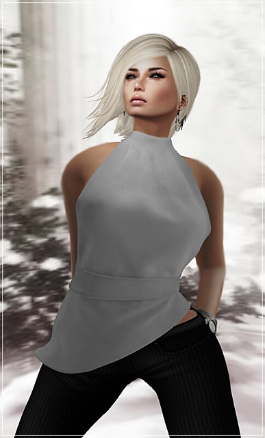 Hot N Cold    http://fashion-4-fun--sl.blogspot.de/2015/01/top-is-insomnia-store-marketplace.html