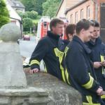 Gemeindewettkampf 2010 (3)