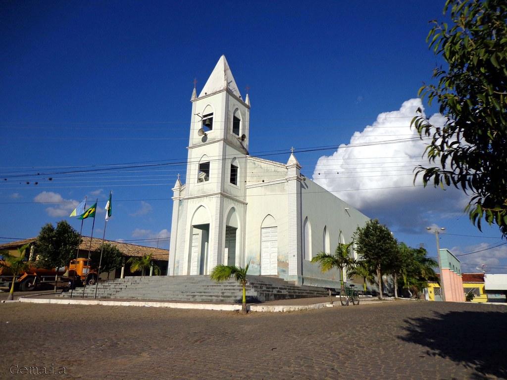 Coronel Ezequiel Rio Grande do Norte fonte: live.staticflickr.com