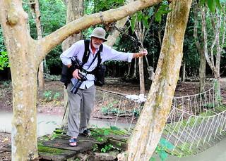 ,, Khao Wong Caves ,,