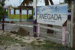 Anegada