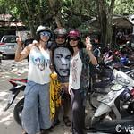 01 Viajefilos en Koh Samui, Tailandia 131