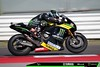 2015-MGP-GP13-Smith-Italy-Misano-185