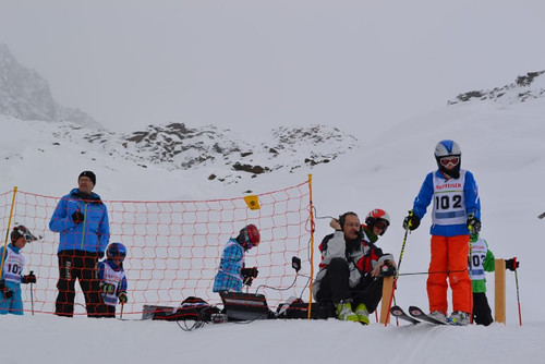 OSV-Skirennen 2014 023
