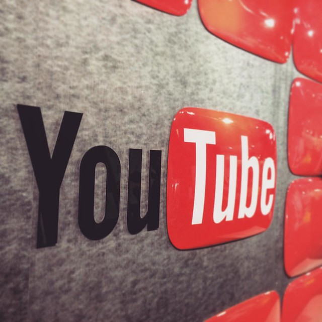I was here :) #youtube #tokyo #六本木アートナイト #tokyo #japan
