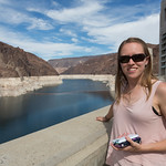 Emily and the Dam