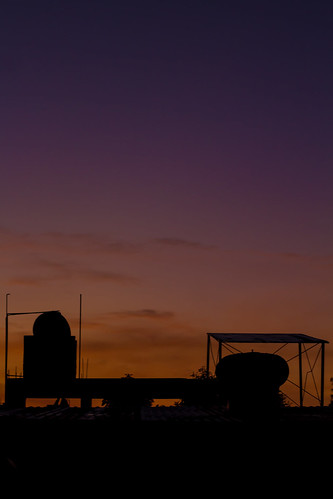 morning sky urban mañana méxico clouds contrast sunrise contraluz dawn awakening amanecer cielo nubes contraste rise naranja azotea mx madrugada violeta distritofederal paisajeurbano ciudaddeméxico